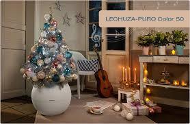 Lechuza Puro Christmas