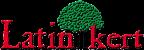 Latinkert családi kertészet és ajándékbolt