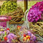 floral-decoration-1314000_960_720