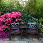 England_Gardens_484361
